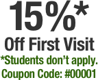 15 %*
