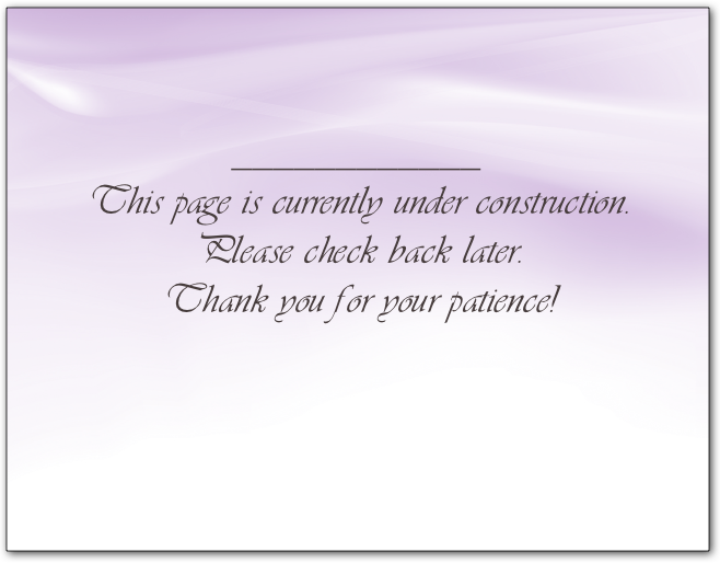 ____________